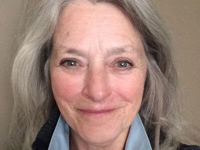 Janet Manatt